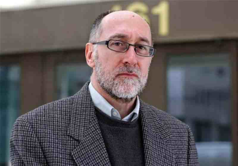 رأی ضدایرانی دادگاه کانادا تحت نفوذ آمریکا صادر شد