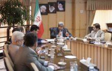 سالاری : منع دخالت افراد خارج از شورا