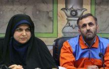درگیری لفظی دو عضو شورای رشت با چاشنی بی احترامی