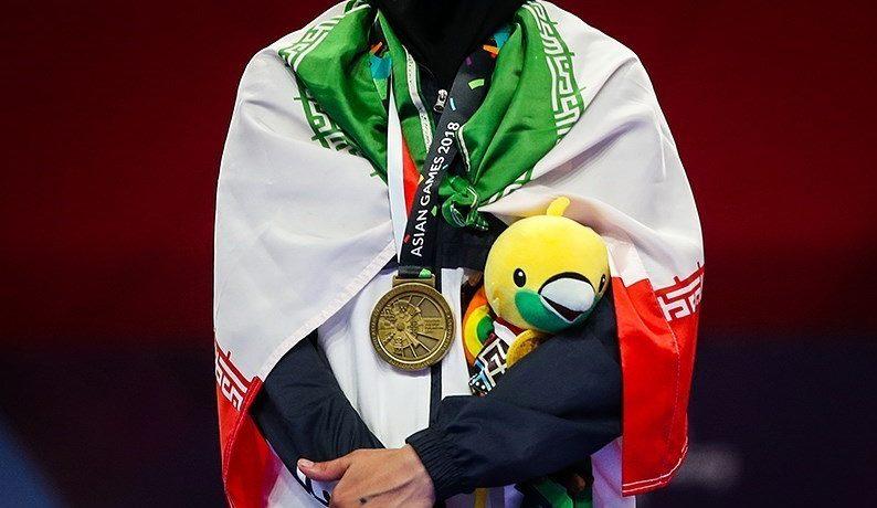 ورزشکاران مدالآور همچنان به دنبال پاداشهایشان؛ کار به مجلس کشیده شد