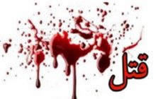 همسر دوم نجفی به ضرب گلوله به قتل رسید