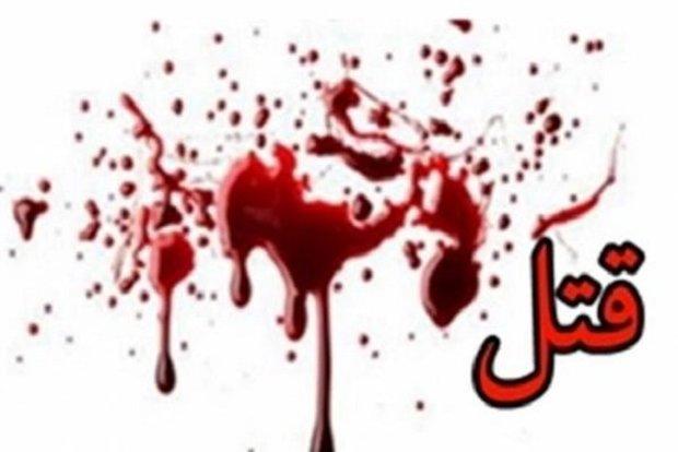دستگیری قاتل مرد صومعه سرایی در کمتر از ۱۰ ساعت