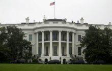 سیانان: کاخ سفید به ایران شماره داد!