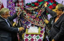 روستای قاسمآباد گیلان کاندیدای ۲۰۱۹ جمهوری اسلامی برای ثبت جهانی است