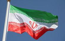 نامه ایران به دبیرکل سازمان ملل و رئیس شورای امنیت درباره پهپاد آمریکایی