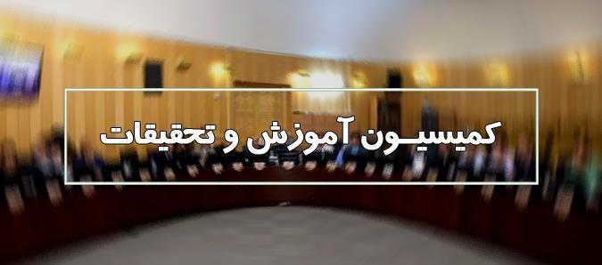 پرونده مدارس لاکچری روی میز کمیسیون آموزش مجلس