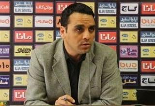 اطلاعیه کمیته اخلاق فدراسیون فوتبال: سعید فتاحی تا اطلاع ثانوی محروم شد