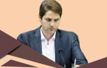 رئیس جوان شورا از شرکت در انتخابات مجلس بازماند.