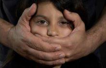 پدر: دختر 7 ساله ام را خفه کردم تا پاک به بهشت برود! +فیلم