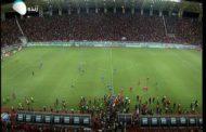 رای فینال جام حذفی اعلام شد/ محرومیت ۷ ساله بهاروند و فتاحی