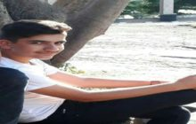 مرگ مشکوک نوجوان 14 ساله در استخر شنا