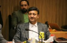 شهردار رشت در نشست غیررسمی شورای شهر؛ پرداخت اضافه کاری پرسنل شهرداری بر اساس بودجه مصوب شورا انجام می شود