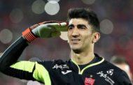 خداحافظ فوتبال ایران