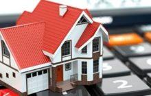 بازار پر نوسان مسکن در سه ماهه تابستان ۹۸/ آیا خانه در زمستان ارزان میشود؟