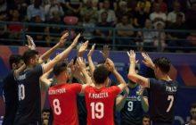 ایران به دنبال سومین قهرمانی در چهارمین میزبانی