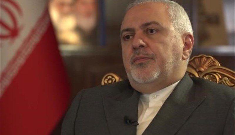 اقدام نظامی علیه ایران به یک جنگ تمامعیار در منطقه منجر میشود