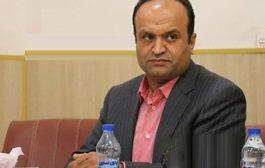 شهردار فسا مورد حمله افراد ناشناس قرار گرفت