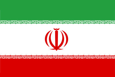 ایران در حال تصمیمگیری برای انجام یا عدم انجام سفر به نیویورک