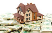 افزایش تنها ۱۵ درصدی قیمت خانه در اروپا طی ۲۰ سال!