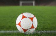 یک برد,یک تساوی و یک باخت حاصل تلاش تیم های فوتبال گیلانی در هفته پنجم لیگ یک