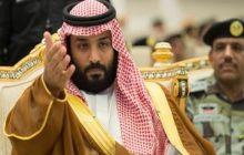عربستان برای مذاکرات با ایران چراغ سبز نشان داد