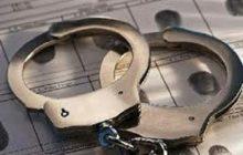 زورگیری در پوشش مسافرکشی/پنج زورگیر بازداشت شدند.