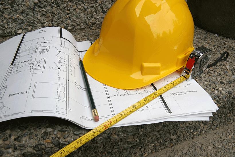 جزئیات امضاء فروشی تا بیکاری مهندسان بخش مسکن/ آیا نظارتهای پولی از طرف مهندسان ساختمان پایان می یابد؟