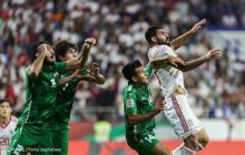 آخرین جزئیات درباره برگزاری دیدار تیمهای ملی فوتبال عراق و ایران