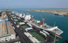 امضای توافقنامه تجاری بین ایران، هندوستان و افغانستان / ترانزیت کالا از ایران رونق میگیرد