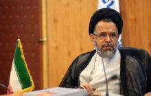 شناسایی و خنثیشدن دو مورد بمبگذاری در مسیر زائران اربعین در خوزستان