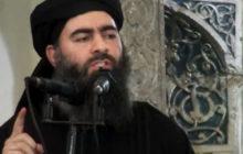 اخبار تایید نشده از کشته شدن ابوبکر البغدادی