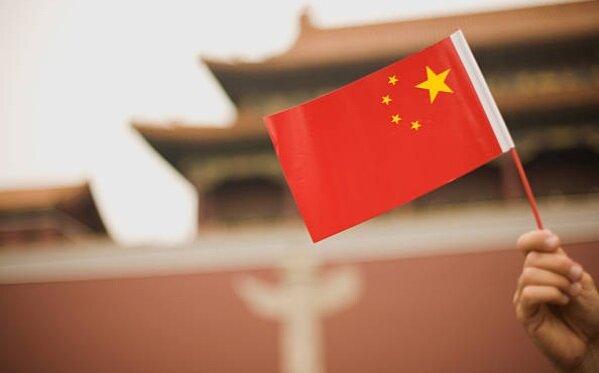 ۷۰ سال اقتصاد چین به روایت آمار