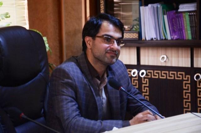 خطوط ترافیکی خیابانهای شهر رشت اصلاح می شوند