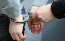 برادر یکی از نمایندگان شهرستان های گیلان در مجلس به اتهام دریافت رشوه بازداشت شد