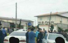 قتل عام یک خانواده در کوچصفهان/ ۵ نفر کشته شدند!
