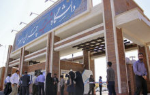 مرگ دو دانشجوی دیگر دانشگاه شهید چمران/ جسد در کلاس درس پیدا شد