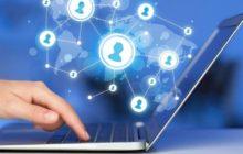 ارتقای اینترنت خانگی به ۱۶ مگ تا پایان اردیبهشت