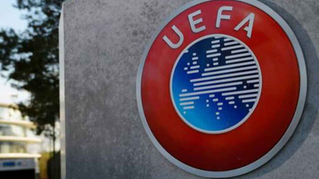 خواسته یوفا از فدراسیونها: لیگ ها را لغو نکنید