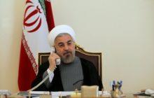 ایران تحرکات آمریکاییها را زیر نظر دارد/آغازگر هیچ درگیری در منطقه نخواهیم بود