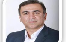 مدیر کل تامین اجتماعی استان گیلان منتصب  شد