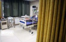 بیماری ناشناخته در گیلان و بستری ۱۴ کودک در آستارا در یک روز