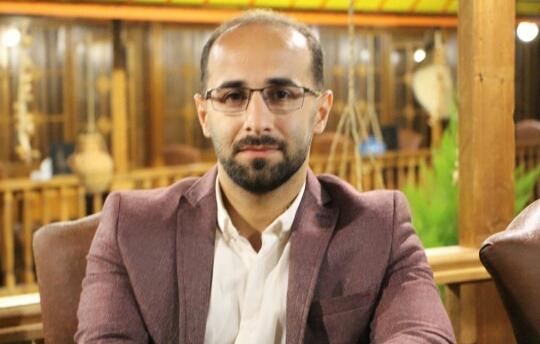 مدیریت امور جوانان ستاد انتخاباتی آیت الله رئیسی در گیلان مشخص شد
