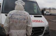 برکنار شدن یکی اعضای کادر درمان در استان گیلان به دلایل مبهم