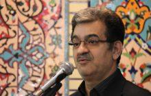 فعالیت 156 پایگاه خبری دارای مجوز در گیلان/ اجرای طرح رتبهبندی در خردادماه