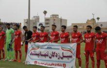 بحران مالی در فوتبال ایران: از متمول ها تا بی بضاعت ها