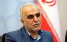 دست ایران برای مقابله با تحریمها پُر است/ بسته رونق تولید برای رئیس جمهور ارسال شد