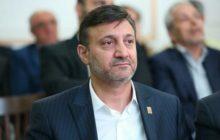 پیام گرامیداشت شهردار رشت به مناسبت روز قوه قضائیه و تسلیت شهادت شهید بهشتی و ۷۲ تن از یارانش