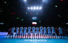 برنامه مسابقات تیم ملی ایران در جام جهانی والیبال مشخص شد