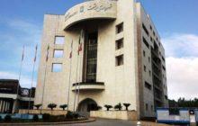 حاج محمدی شهردار رشت دست به تغییرات زد.