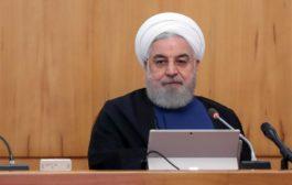 نامه نمایندگان به «روحانی» در مخالفت با انتقال آب خزر به کویر مرکزی